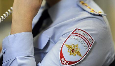 МВД сформирует подразделение по борьбе с наркотиками в интернете