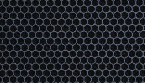 NanoFilter: Воздушные угольные фильтры. Все, что вам нужно знать. Часть 1. Теория