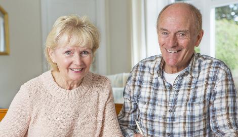 Травка делает пожилых людей более продуктивными