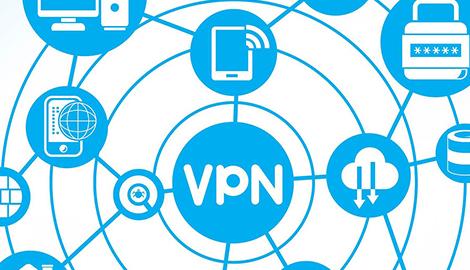 Владельцы VPN-сервисов не подчиняются российским законам