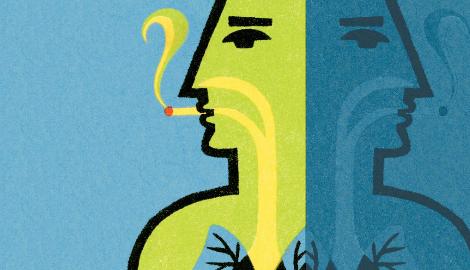 7 факторов влияющих на ваш «High»