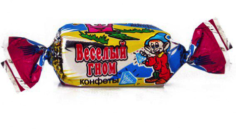 OG Candy Dawg Kush: мощный домашний гном от Seed Stockers