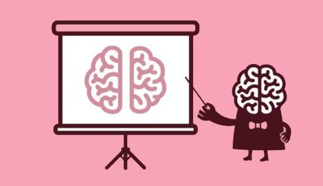 Марихуана помогает работе мозга