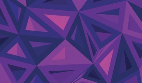 Dinafem: Пурпурный - цвет сезона!