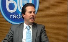"""Либеральная партия Колумбии говорит """"Да!"""" легализации"""