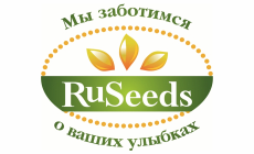 Русские орехи
