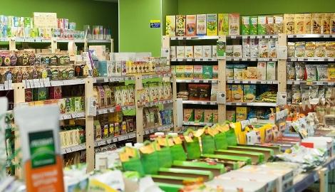 """Сеть магазинов «Лакшми» оштрафовали за """"пропаганду"""""""