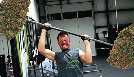 7 ошибок при тренировках