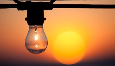 Из-за плантации конопли в городке Испании отключался свет