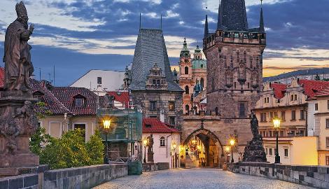 Чехия рассмотрит медицинский каннабис как потенциальное лекарство для больных детей