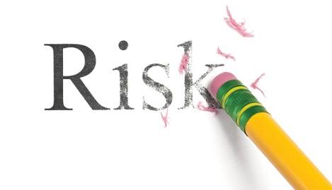 Руководство по ответственному потреблению и снижению риска