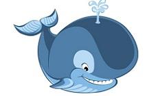 Блог Dinafem: видео Moby Dick Auto