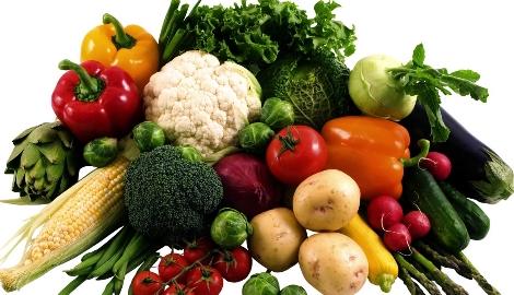 Минсельхоз РФ хочет упростить жизнь фермерам