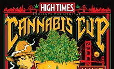 28-29.06.2014 High Times Medical Cannabis Cup