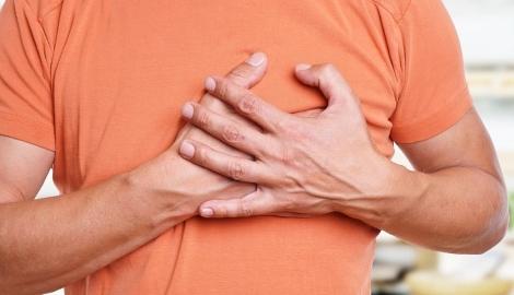 Марихуана увеличивает риск сердечной недостаточности