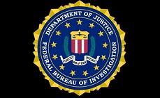 ФБР разрешает?