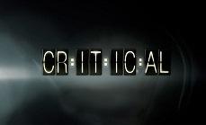 Блог Dinafem: Видео Critical + 2.0 Auto