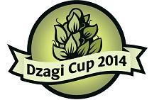 """Команда Dzagi: """"Мы всегда в поиске"""""""
