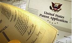 Принадлежит ли правительству США патент на марихуану?