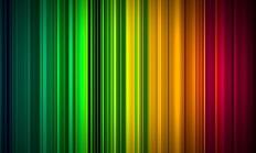 Затестируй pH Down: аттаркцион неслыханной щедрости от E-Mode!