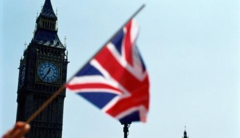 Инициатива легализации прозвучала в британском парламенте