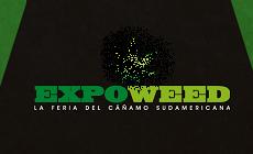 27-29.11.2015, Чили, Expoweed