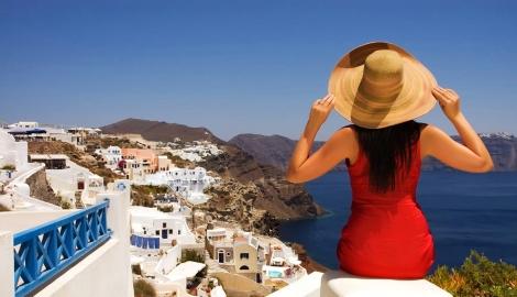 Медицинский каннабис легализуют в Греции