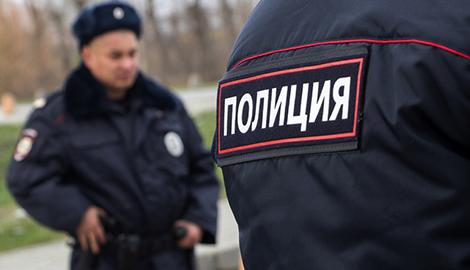 В России будут платить за доносы