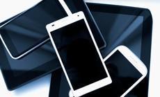 Рынок марихуаны США динамичнее рынка смартфонов