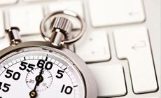 Рейтинг гроушопов – «Скорость обратной связи»