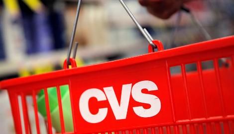 КБД начали продавать в крупнейшей аптечной сети США