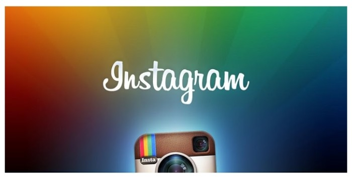 Instagram: General Hydroponics Europe