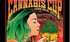 20-21 июня, HTCC Nor-Cal, Сан-Франциско