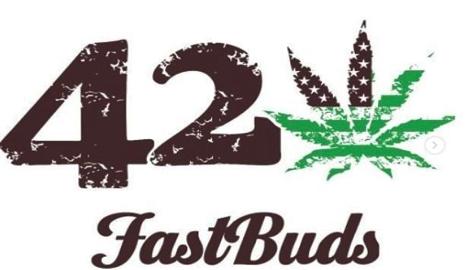 """Все точки над """"Й"""": Fast Buds"""