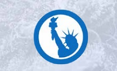 Dutch Passion: Самое главное про USA Special