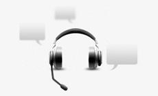 Рейтинг гроушопов «Качество сервиса онлайн-консультирования»