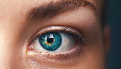 Современные исследования: как каннабис влияет на глаукому