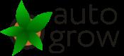 Auto-grow
