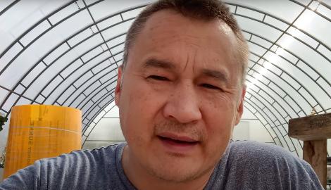 Видео: Лекции про фитосвет, КБД и др. (Горшков)