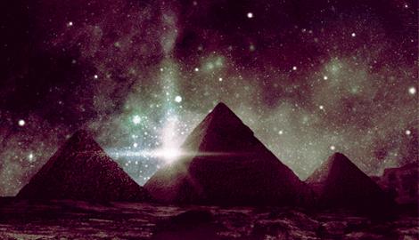 Авто-новинки от Pyramid Seeds
