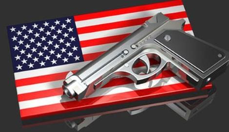 Использующим марихуану американцам запретили носить оружие