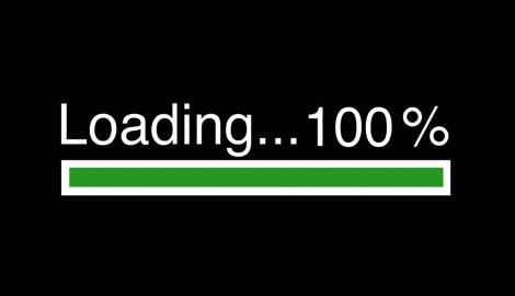 FastBuds: обновление |||||||||||||| 100% завершено!