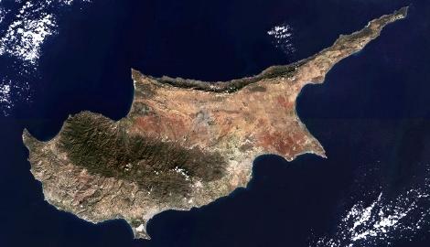 Медицинский легалайз на Кипре