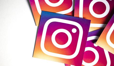 Instagram: GHE
