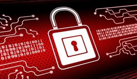 Разработан законопроект о блокировке анонимайзеров и VPN