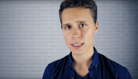 Видео: Почему России необходима легализация наркотиков