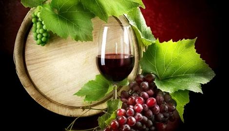 Виноделы Калифорнии опасаются снижения продаж