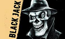 Поиграем в Блэк Джек с большим дьяволом?