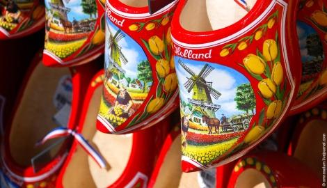 Парламент Нидерландов поддержал выращивание конопли