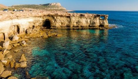 Кипр готов к легалайзу медицинской mj